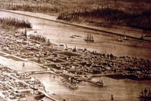 1870buddinletatolympia