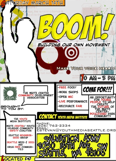 boom_youthsummit