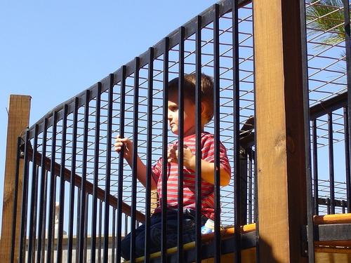 opieka nad dzieckiem i przedszkole w Krakowie