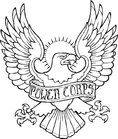 powercorps_logo_smaller
