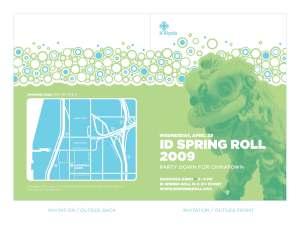 springroll_page_1