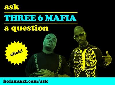 ask-three-6-mafia-badge