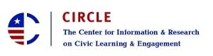 Circle_Logo_1