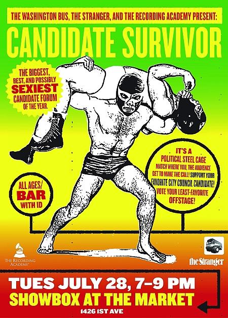 CandidateSurvivorFinalSmaller