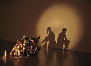 shadowartblog