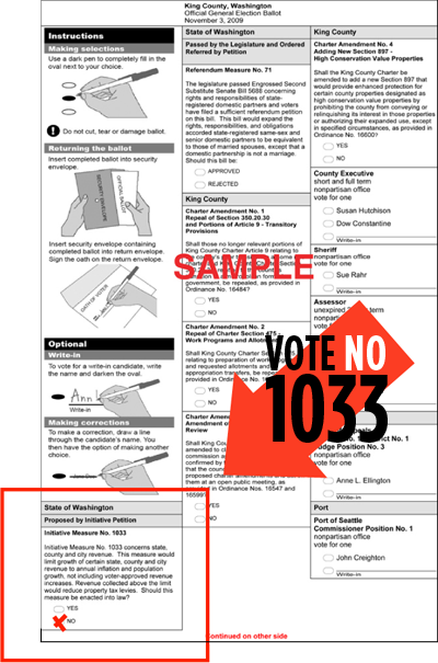 king_county_ballot